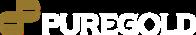 puregold-logo